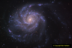 Astronomy Pictures. (20) 020
