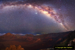 Astronomy Pictures. (21) 021