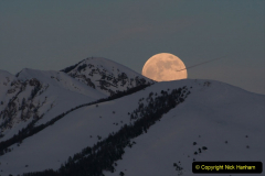 Astronomy Pictures. (22) 022
