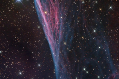 Astronomy Pictures. (25) 025