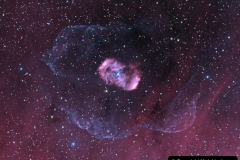 Astronomy Pictures. (27) 027