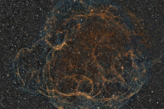 Astronomy Pictures. (33) 033