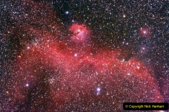 Astronomy Pictures. (34) 034
