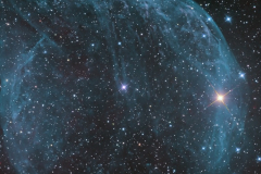 Astronomy Pictures. (35) 035
