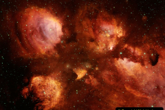 Astronomy Pictures. (45) 045