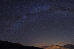 Astronomy Pictures. (50) 050