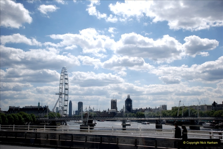 2019-05-12 Touring Central London Day 1. (102) 076
