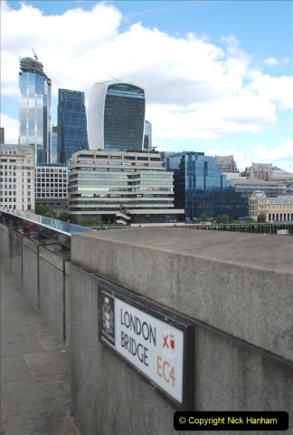 2019-05-12 Touring Central London Day 1. (107) 076