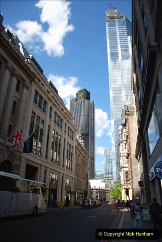 2019-05-12 Touring Central London Day 1. (154) 154