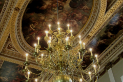 2019-05-12 Touring Central London Day 1. (32) The Banqueting Houise in Whitehall. 032