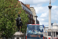 2019-05-12 Touring Central London Day 1. (36) 033