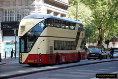 2019-05-12 Touring Central London Day 1. (4) Victoria. 004