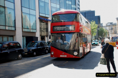 2019-05-12 Touring Central London Day 1. (7) Victoria. 007