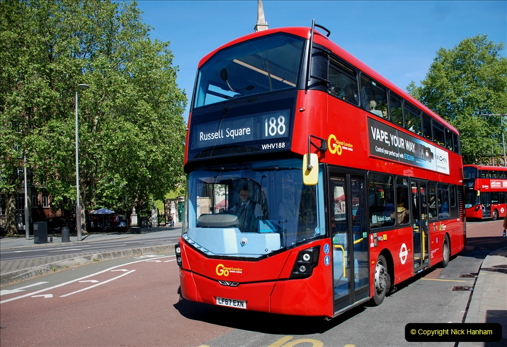 2019-05-13 Touring Central London. (241) Waterloo. 238