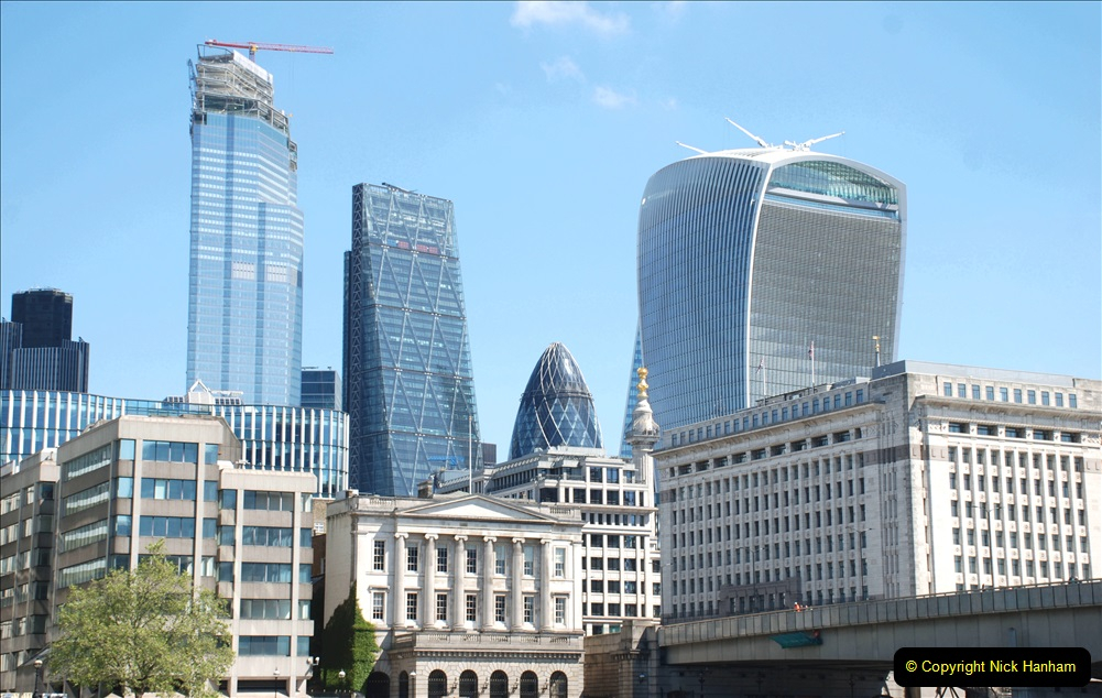 2019-05-13 Touring Central London. (32) Various sites of Brunells London. 032