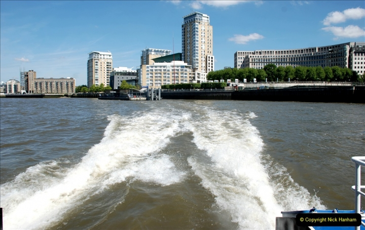 2019-05-13 Touring Central London. (63) Various sites of Brunells London. 063