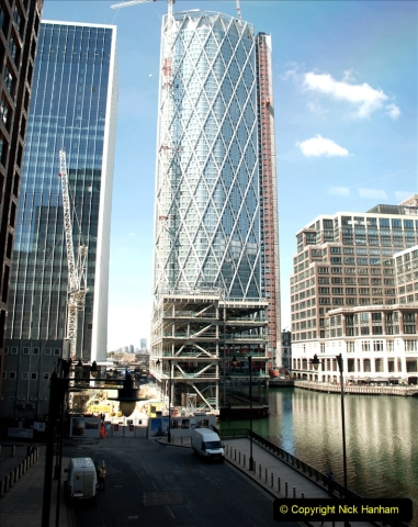 2019-05-13 Touring Central London. (96) Various sites of Brunells London. 096