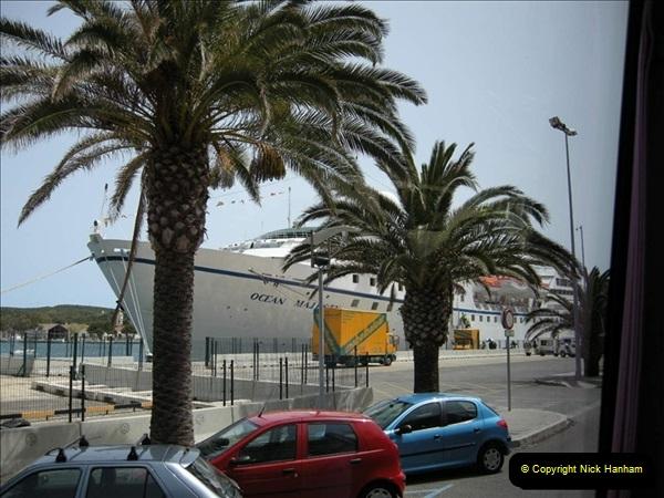 2008-05-03 Mahon, Menorca. (3)004