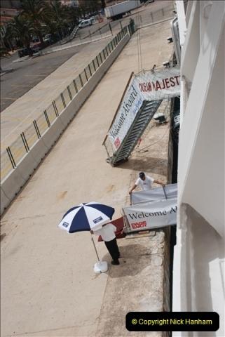2008-05-03 Mahon, Menorca. (38)039