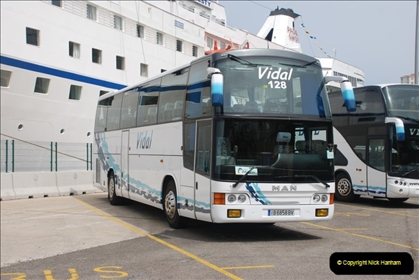 2008-05-03 Mahon, Menorca. (43)044