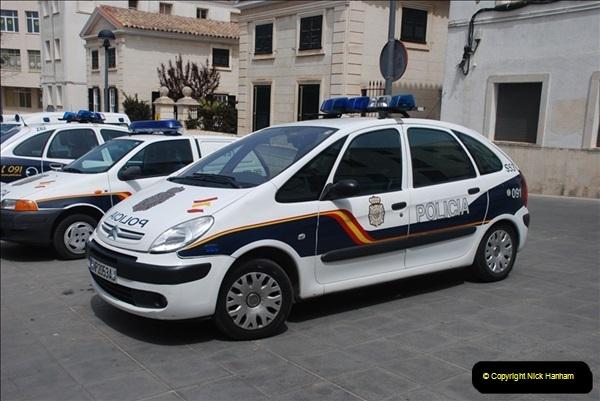 2008-05-03 Mahon, Menorca. (45)046