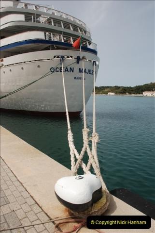 2008-05-03 Mahon, Menorca. (59)060