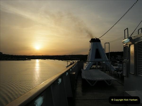 2008-05-03 Mahon, Menorca. (78)079