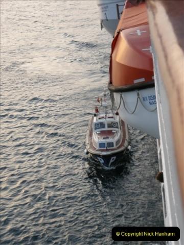 2008-05-04 Palma, Majorca.  (1)096
