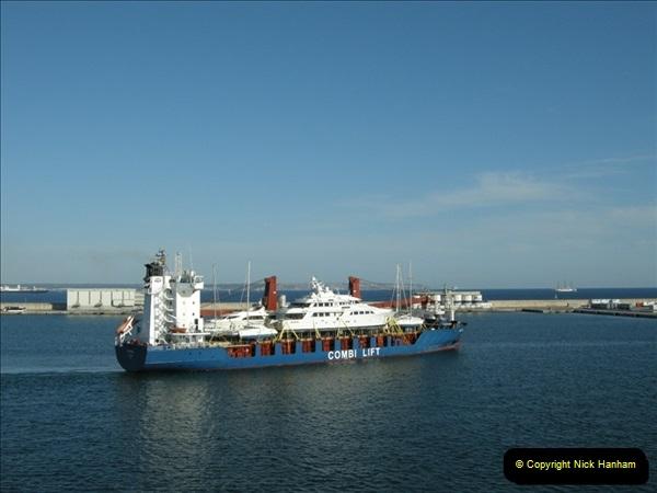 2008-05-04 Palma, Majorca.  (12)107