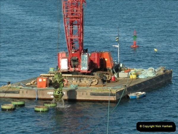 2008-05-04 Palma, Majorca.  (13)108