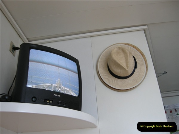 2008-05-04 Palma, Majorca.  (16)111