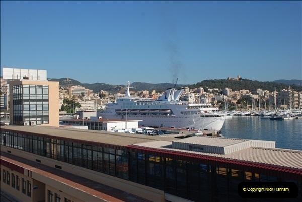 2008-05-04 Palma, Majorca.  (17)112
