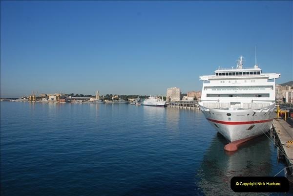 2008-05-04 Palma, Majorca.  (18)113