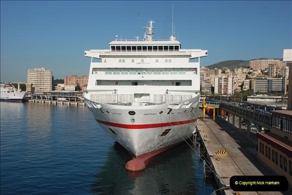 2008-05-04 Palma, Majorca.  (19)114