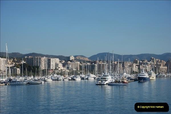 2008-05-04 Palma, Majorca.  (20)115