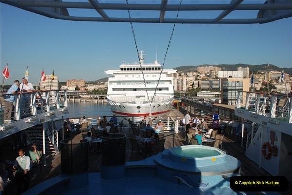 2008-05-04 Palma, Majorca.  (22)117