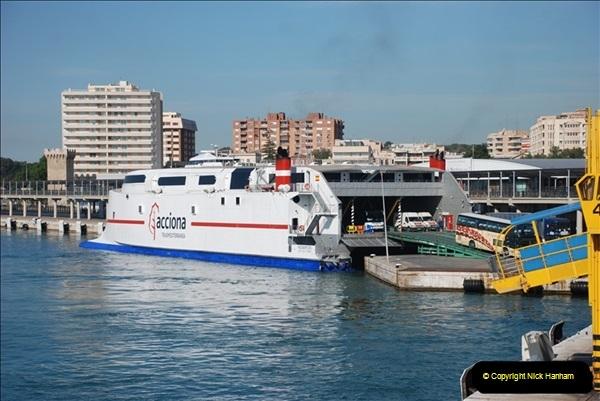 2008-05-04 Palma, Majorca.  (24)119