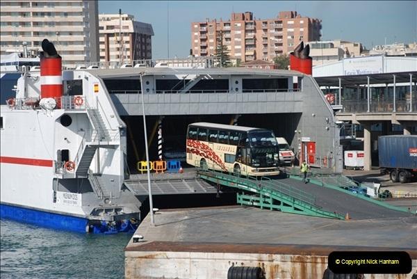 2008-05-04 Palma, Majorca.  (25)120