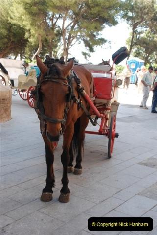 2008-05-04 Palma, Majorca.  (28)123