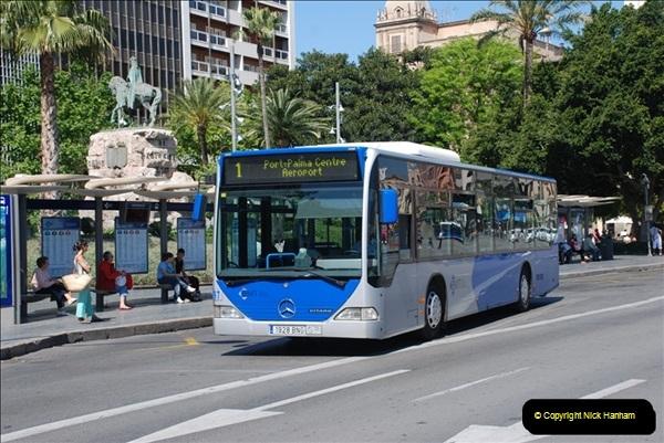 2008-05-04 Palma, Majorca.  (29)124