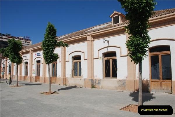 2008-05-04 Palma, Majorca.  (30)125