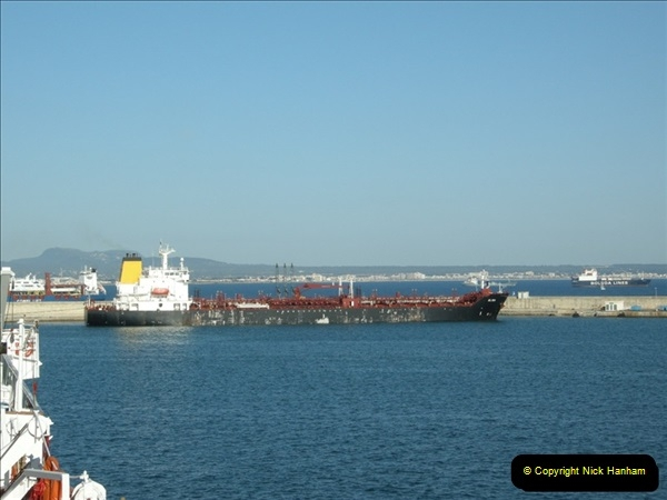 2008-05-04 Palma, Majorca.  (3)098