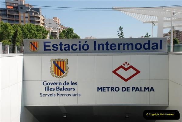 2008-05-04 Palma, Majorca.  (31)126