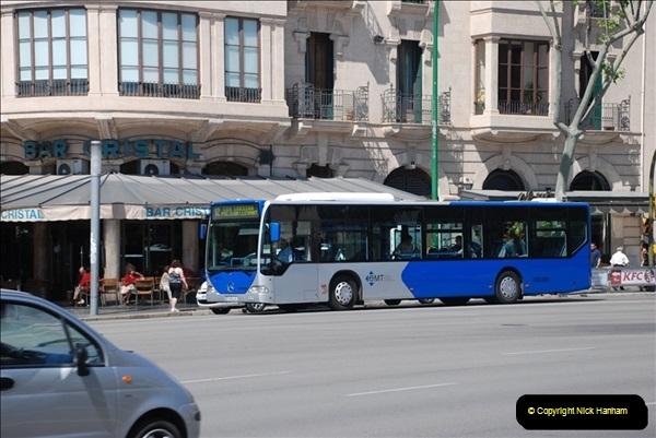 2008-05-04 Palma, Majorca.  (37)132