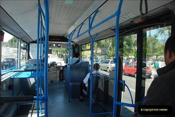 2008-05-04 Palma, Majorca.  (39)134