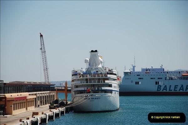 2008-05-04 Palma, Majorca.  (40)135