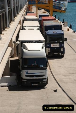 2008-05-04 Palma, Majorca.  (41)136