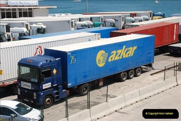 2008-05-04 Palma, Majorca.  (42)137