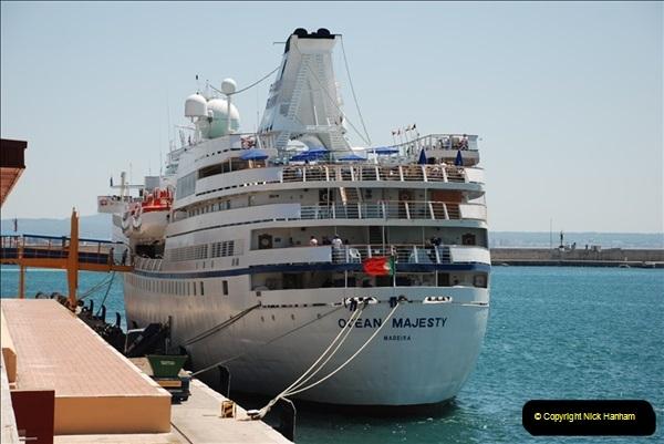 2008-05-04 Palma, Majorca.  (43)138