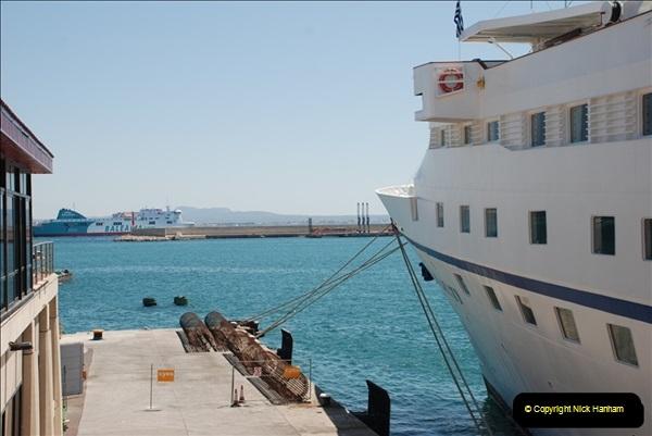 2008-05-04 Palma, Majorca.  (46)141